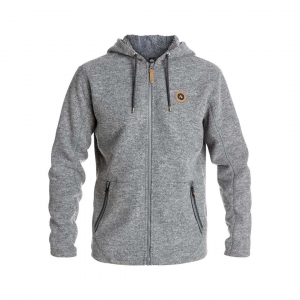 Quiksilver Into The Wild Fleece - Men's