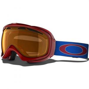 Oakley Elevate Goggle