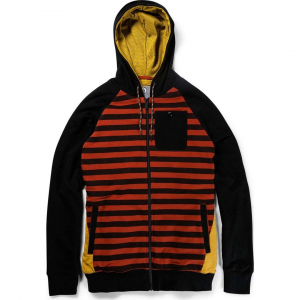 Volcom Sunset Fleece - Men's