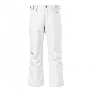 The North Face Freedom Insulated Pant - Girl's