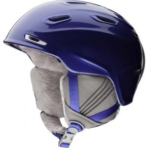 Smith Arrival Helmet - Women's