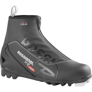 Rossignol X-2 Ski Boots - Men's