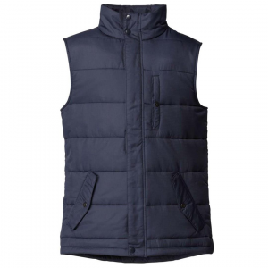 Quiksilver Kettle Vest - Men's