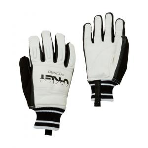 Oakley Factory Winter Gloves - Men's