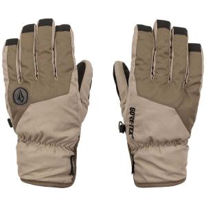 Volcom CP2 Glove - Men's