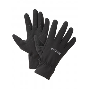 Marmot Connect Softshell Glove - Men's