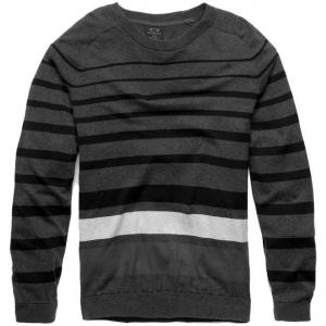 Oakley Unique Time Sweater - Men's