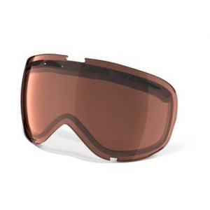Oakley Elevate Accessory Lens