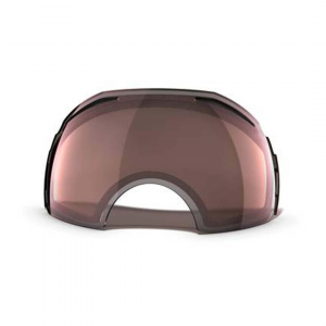 Oakley Airbrake Accessory Lens