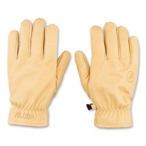 Volcom Pat Moore Glove - Men's