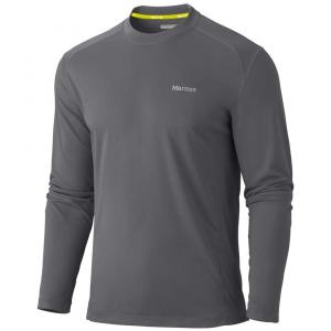 Marmot Windridge LS Shirt - Men's