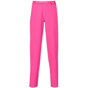 The North Face Baselayer Tight - Girl's