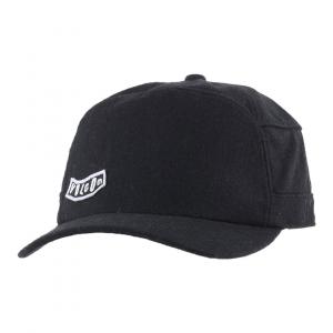 Volcom Hunt Wool Hat