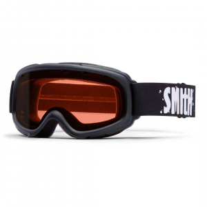 Smith Gambler Goggle - Youth