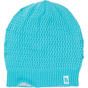 The North Face Shinsky Beanie - Youth