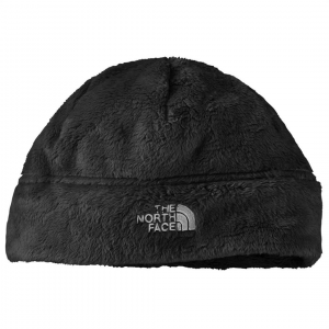 The North Face Denali Thermal Beanie - Girl's