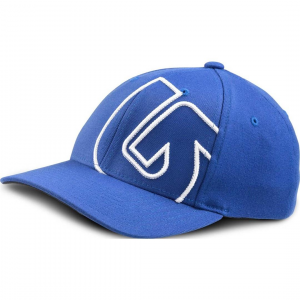 Burton Slidestyle Flex Fit Hat - Boy's