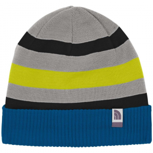 The North Face Pete N Repeat Beanie - Youth