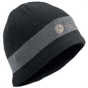 Marmot Drew Hat - Men's