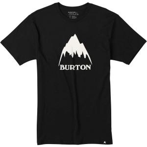 Burton Classic Mountain High SS - Men's