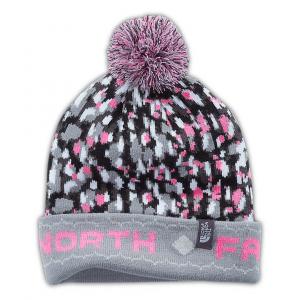 The North Face Ski Tuke - Youth