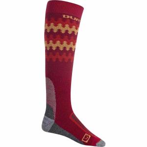 Burton Buffer II Sock - Men's