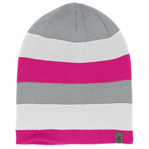 The North Face Reversible Leavenworth Beanie - Youth