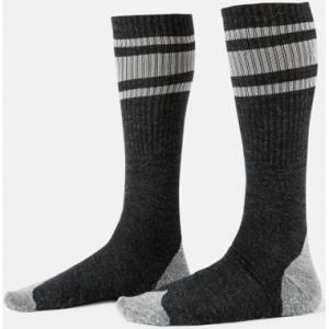 Volcom Slam Dunk Sock
