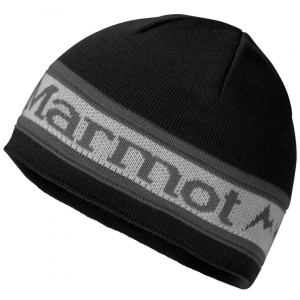 Marmot Spike Hat - Youth