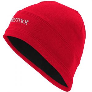 Marmot Shadows Hat - Men's
