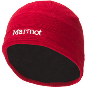 Marmot Shadows Hat - Boy's
