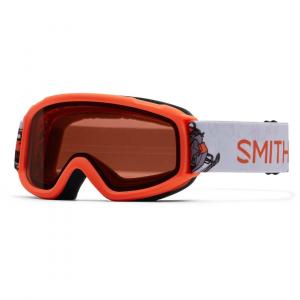 Smith Sidekick Goggle - Youth