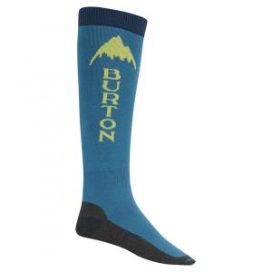 Burton Emblem Sock - Men's