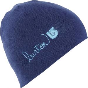 Burton Belle Beanie - Girl's
