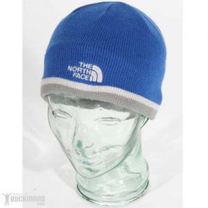 The North Face Keen Beanie - Girl's