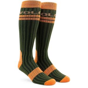 Volcom The Crew Sock - Men's