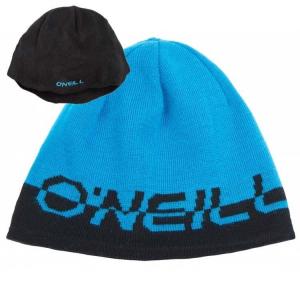 O'neill Reversible Corporate Beanie - Boy's