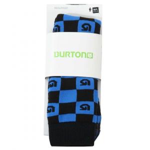 Burton Emblem Sock - Boy's