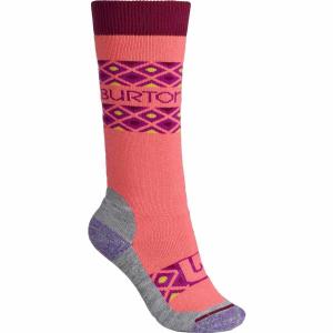 Burton Scout Sock - Girl's
