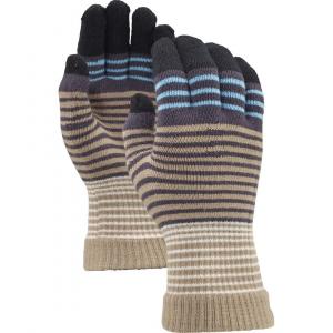 Burton Touch N Go Knit Glove - Women's