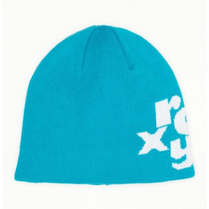 Roxy Wild Child Hat - Girl's