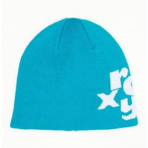 Roxy Wild Child Hat - Girl's