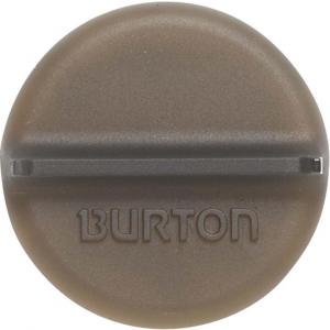 Burton Mini Scraper Mat
