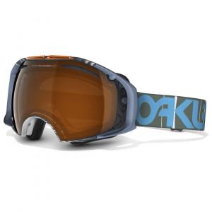 Oakley Airbrake Snow Goggle