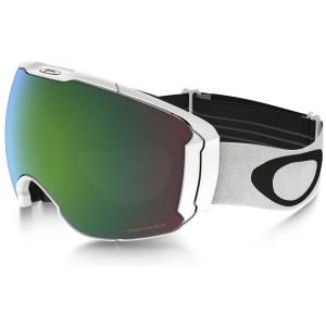 Oakley Airbrake XL Prizm Goggle