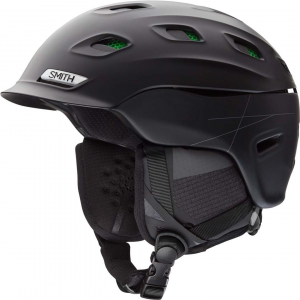 Smith Vantage Helmet with MIPS Technology