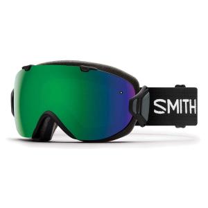 Smith I/OS Goggle - Women's