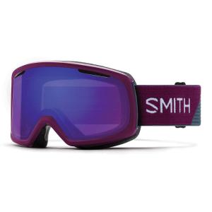 Smith Riot Goggle - Women's
