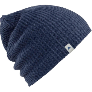 Burton All Day Long Beanie - Men's