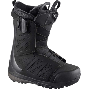 Salomon HI FI Snowboard Boots - Men's